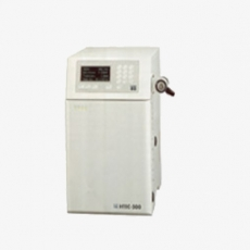 Electrochemical Detector