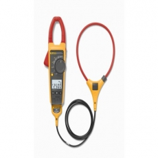 AC/DC Clamp Meter with iFlex | Distributor | Price in Lahore