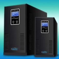 Digital Sine Series UPS