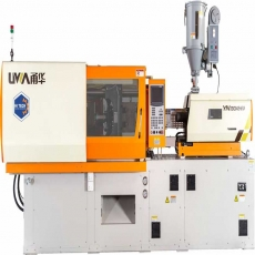 Mobile Accessories Series Injection Molding Machine