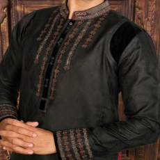 Fancy Kurta