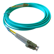 OFC Patch cord OM3