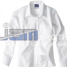 Formal School Shirt