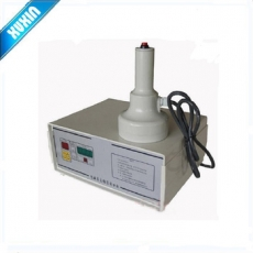 Automactic Cap Sealing Machine
