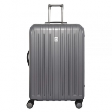 Travel and Luggage Bags