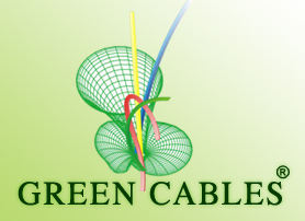 Green Cables