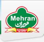 Mehran Food Products