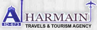 Al Harmain Travels and Tour Agency