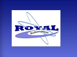 Royal Automation & Engineering Services