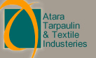 Attara Trapuline & Textile Industries