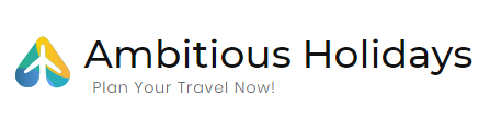 Ambitious Holidays Travels & Tours