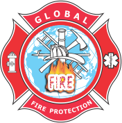 Global Fire Protection