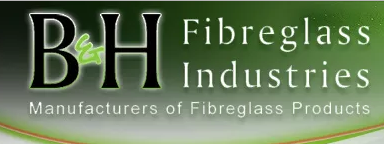 B & H Fibreglass Industries