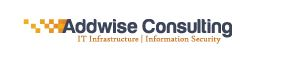 Addwise Consulting