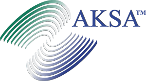 Aksa Solutions Development Services Pvt Ltd