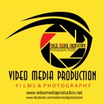 VIDEO MEDIA PRODUCTION