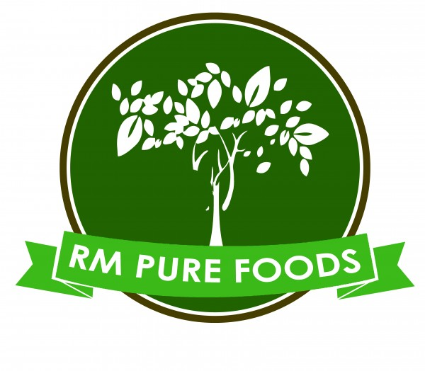 RM Pure Foods
