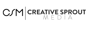 Creative Sprout Media