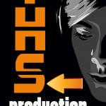 THS Production