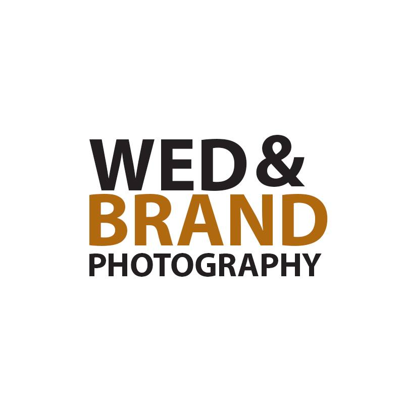 Wed and Brand Photography