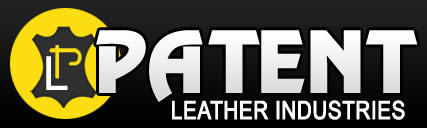 Patent Leather Industries