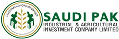 Saudi Pak Industrial and Agricultural Investment Company Ltd