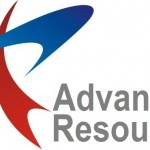 Advance Resources-IT Services Providers