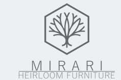 Mirari Heirloom Furniture