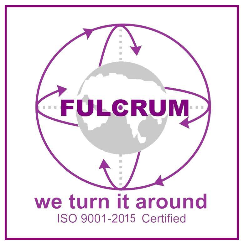 Fulcrum Pvt Ltd