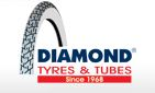 Diamond Tyres Ltd