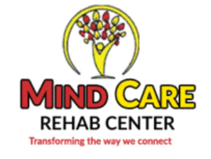 Mind Care Rehab Center