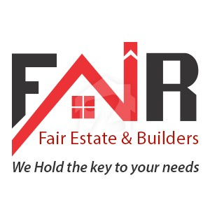 Fair Estate & Builders