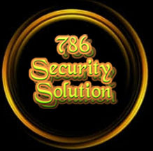 786 security solution
