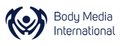 Body Media International Pvt Ltd